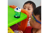 Science 4 Classes (7-9 years, Sheung Wan)