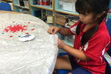 Mission Runway 5 Days (Fashion Design) Summer Camp (6-12+ years, Kennedy Town) - Whizpa