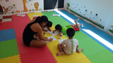 Creative Writing 2 Classes (3-9 years, Sheung Wan) - Whizpa