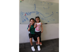 After School Mandarin 2 Classes (5-9 years, Central) - Whizpa