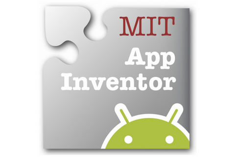 MIT 編寫手機應用程式(初級)暑期班 5/6 堂 (10+歲, 九龍灣) ; MIT AppInventor - Mobile App Development (Level 1) 5/6 Classes (10+ years, Kowloon Bay)