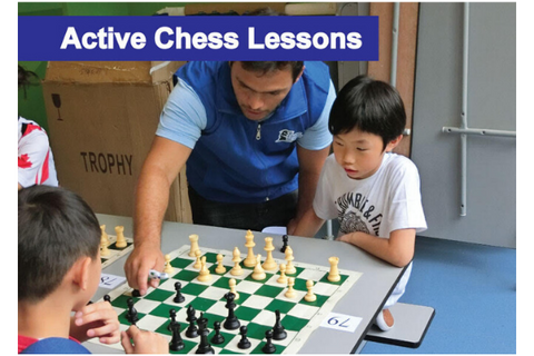 Active Chess Sessions (>6 years, Online) - Whizpa