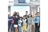 First Steps in Game Dev 9 Classes (>9 years, Sheung Wan) - Whizpa