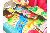 Children's Art Inspiration Program Art Explorer 4 or 8 Classes (6-9 years, North Point) - Whizpa