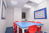 English Reading 4 Classes (2.5-6 years, Causeway Bay) - Whizpa