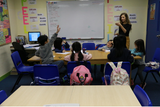 Creative Writing Class (6-9 years, Causeway Bay / Kowloon) - Whizpa