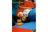 E-Climbers 7/10/13 Classes (3-4 years, Fortress Hill) - Whizpa