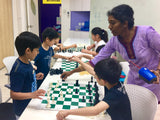 ActiveKids Summer Camps 2021: The Chess Academy 3-Day Camps -  For Ages 4 - 17