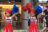Jazz Dance 4 Classes (5-7 years, Tsuen Wan) - Whizpa