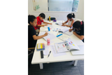 Group Mandarin 2 Classes (5-15 years, Central) - Whizpa