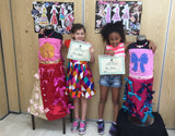 ActiveKids Summer Camps 21: Mission Runway 5-Day Camp – For ages 6 – 12+