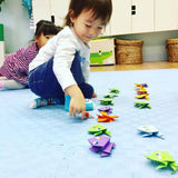 Mandarin Preschool 2 Classes (2.5-6 years, Wong Chuk Hang) - Whizpa