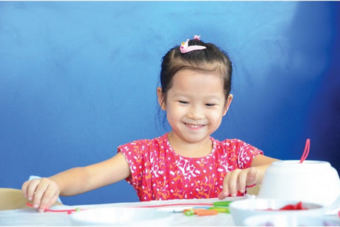 Multi Media Design 2 Classes (6 - 8 years, Kowloon / Hong Kong) - Whizpa