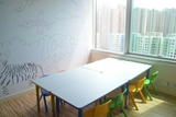 Art 4 Classes (>5 years, Kowloon Bay) - Whizpa