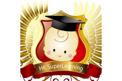 Super Baby Parent Online Course (Parents, Online) - Whizpa