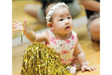 Kids' Gallery Playgroup 1 Day (1-2 years, Yau Tong)