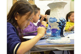 Kids' Gallery Specialty Camp 5 Days (2.5-9 years, Causeway Bay)