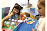 Kids' Gallery Creativity Camp 5 Days (3-8 years, Shek Mun)