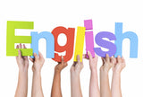 Pearson Test of English 8/12 classes (HK, KLT, NT, 5-12 years old) - Whizpa
