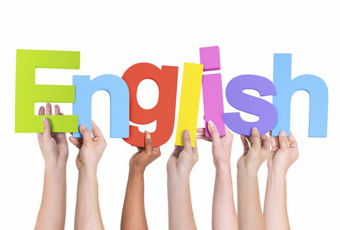 Pearson Test of English 8/16 classes (HK, KLT, NT, 5-12 years old)