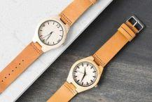 Shop Watches for Him and Her
