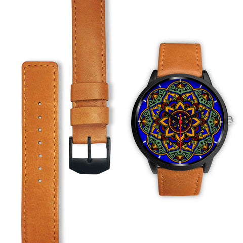 Image of Mandala Watch