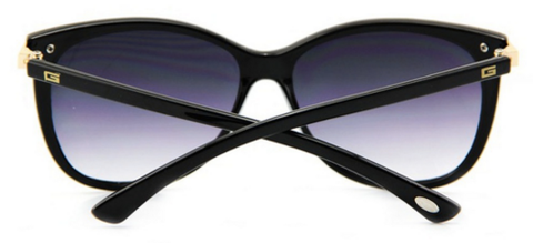 AEVOGUE Newest Cat Eye Classic Brand Sunglasses UV400 - Discount Patrol