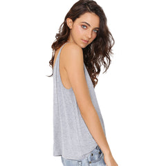 Women's Backless Tank Top