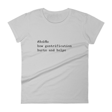 Gentrification T-Shirt