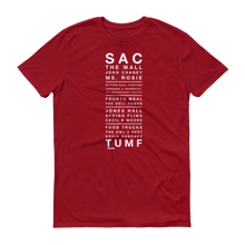 Temple University Alumni T-Shirt (Men's)