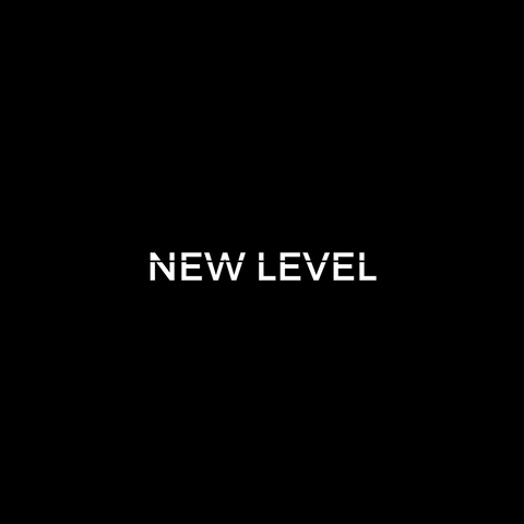 NEW LEVEL (Gift Card)
