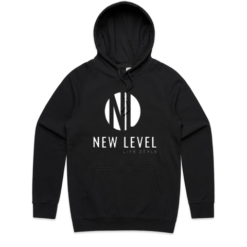 |NEW| ''NL Lifestyle'' (Black) Pre Order