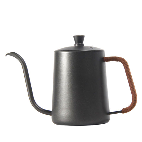 Tea Pot Teflon Non-Stick
