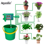 Automatic Micro Home  Drip Irrigation Watering Kits