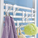 High Quality Hanger For Heated Towel Bathroom