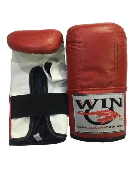 Custom Bag Gloves
