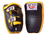 Custom Thai Pads - Double Strap