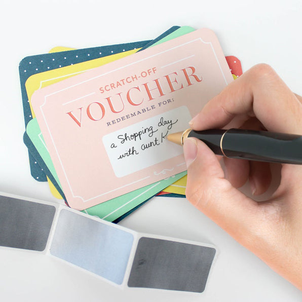 Scratch-Off Vouchers - Nous Wanderlust Stories