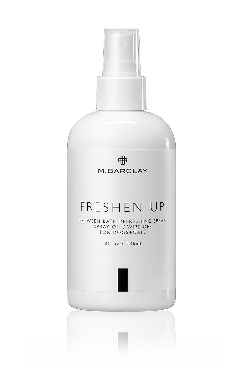 'Freshen Up' Daily Cleanser - Nous Wanderlust Stories