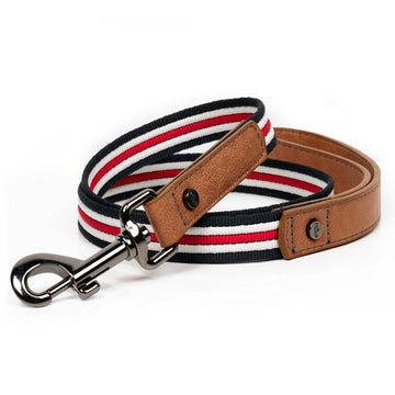 Heritage Leash - Nous Wanderlust Stories