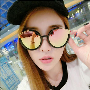 **FREE** Fashion Vintage Sunglasses