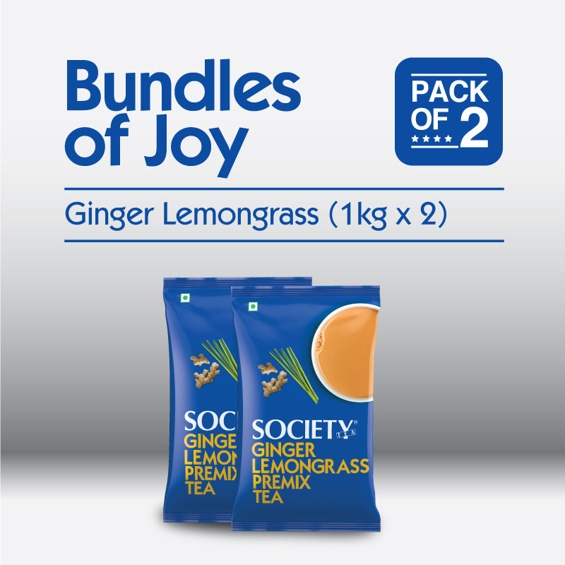 Bundle-of-joy-Ginger-Lemongrass