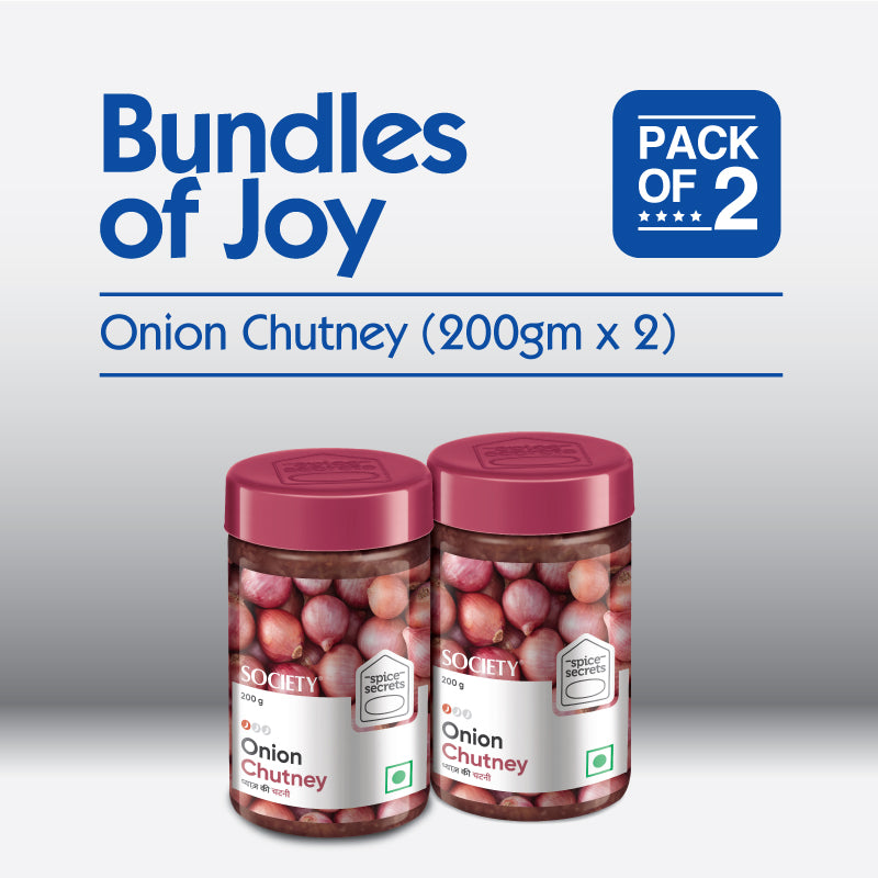 Bundle-of-joy-Onion-Chutney