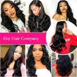 8A Remy Straight Hair 13x4 Ear To Ear Lace Frontal Closure Free Part With Baby Hair