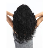 [Abyhair 8A] Brazilian 3 Bundles With 4x4 Lace Closure Body Wave Remy Human Hair