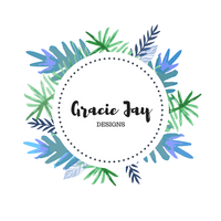 Gracie Jay Designs