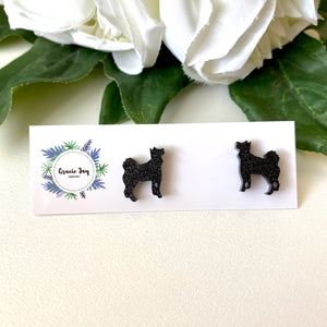 Dogs and Cats Studs