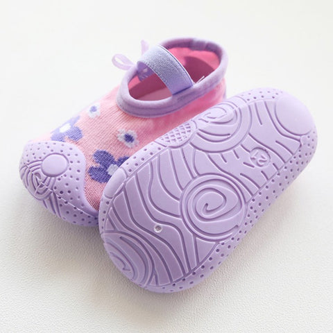 Image of Super Soft Anti-slip Shoe