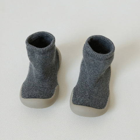 Image of Early Days- Barefoot Non-slip Sock Shoes