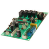 Harmony BT Series - Control Board